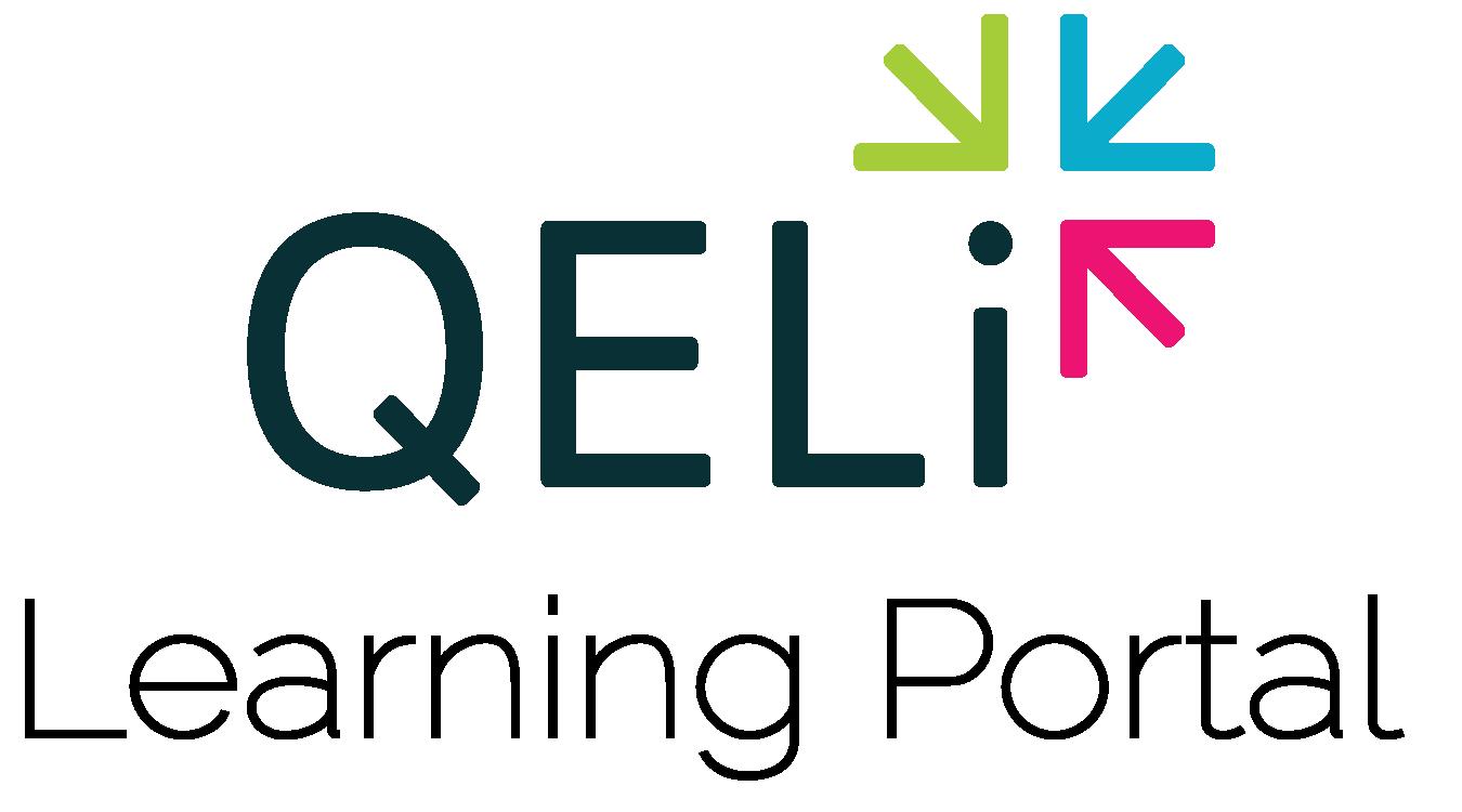 QELi Learning Portal
